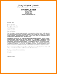10 Example Of A Letter Of Interest For A Job Pennart Appreciation