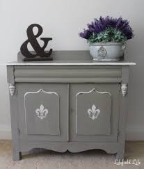 vintage furniture ideas. Vintage Furniture Painted By Lilyfield Life Ideas E