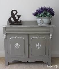 Preloved Bedroom Furniture Lilyfield Life Why Buy Second Hand Or Vintage Furniture