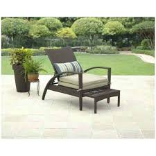 sure fit patio furniture covers. Qvc Furniture Covers Patio Outdoor  Sure Fit . A