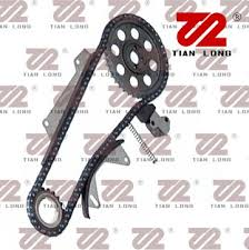 auto engine of timing chain kits for nissan ld28 2793cc auto auto engine of timing chain kits for nissan ld28 2793cc