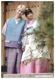 watch and download full global we got married season 2 episode 7 Wedding Korean Drama Episode 7 shinee key we got married global edition ♥ Good Drama Korean Drama Episode