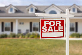 3,996 House For Sale Stock Photos, Pictures & Royalty-Free Images - iStock
