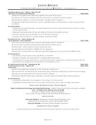 Mac Resume Template Apple Resume Template Co Cover Letter Best Of