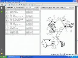 for a toyota fork lift wiring diagram for auto wiring diagram yale forklift parts diagram yale auto wiring diagram schematic on for a toyota fork lift wiring