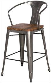 metal counter height stools. Metal Counter Stool Metropolis Wood Seat Gunmetal Height Stools Canada C