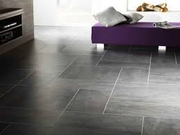 ... For Tiles, Home Depot Flooring Tile Wood Planks Tile House With Brown  Tile Flooring In The ...