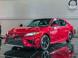 2018 toyota camry price. interesting camry new 2018 toyota camry picture to toyota camry price l