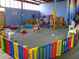 Baby Play Area The Beach House Play Centre Perth