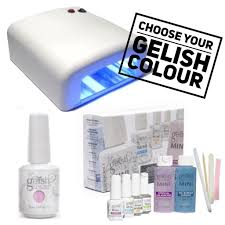 Uv Lamp For Nails 9000 Summer Nail Designs