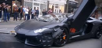 aventador matte black. matte black lamborghini aventador crashed in london
