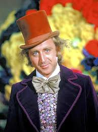 Condescending Willy Wonka Meme Generator - condescending willy ... via Relatably.com