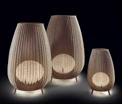 bover lighting. Gonzalo Milà Bover Lighting W
