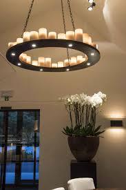 Landelijke Hanglampen Feluce