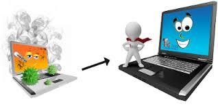 laptop repairing service laptop repairing service in lucknow laptop repairing service provider