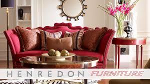top 10 furniture brands. henredon furniture top 10 brands
