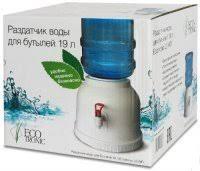 <b>Кулеры для воды ECOTRONIC</b> – купить кулер для воды недорого ...