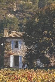 163 best European style images on Pinterest | Provence france ...
