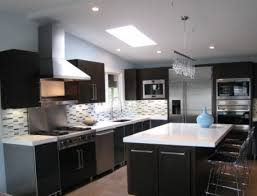 Newest Kitchen Newest Kitchen Ideas The Best Inspiration For Interiors Design