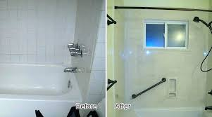 corian shower walls cost solid shower walls marble works ca gallery solid surface shower walls bathroom