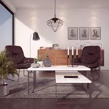 Interior Design 3d Models Free Free 3d Model Interior Vray 3ds Max On Behance