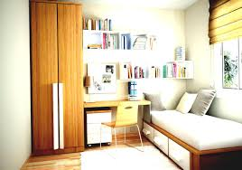 college living room decorating ideas. Images For Gt Shared College Dorm Room Ideas Living Decorating