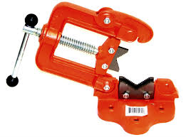 83 Type With Anvil Swivel Base Bench VicesTypes Of Bench Vice Types Of Bench Vises