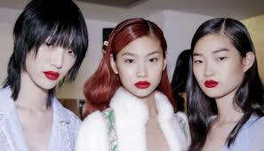 8 cny ready red lipsticks that look