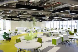 open floor office. Open Floor Plan Office New Fice The Benefits An T