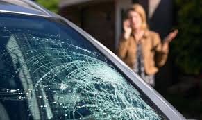 auto glass tucson az back windshield replacement county dwights auto glass tint tucson az