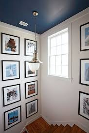 what color to paint ceiling20 Breathtakingly Gorgeous Ceiling Paint Colors and One That Isnt