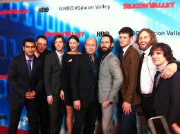 Silicon Valley Series Hbos Silicon Valley Where The Women Arent Jen Schradie