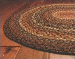 braided oval rugs 8x10 awesome home depot area rugs clearance