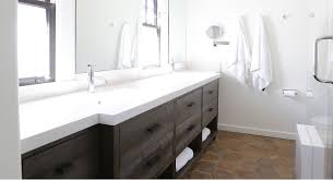 HC Kitchen Cabinet Gallery Kitchen Showroom San Francisco CA - Bathroom remodeling san francisco