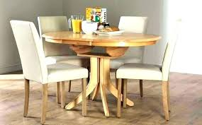 expandable dining table round expandable round dining table modern round extendable dining table round expandable dining