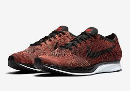 lebron james shoes 2015 pink. university red nike flyknit racer lebron james shoes 2015 pink c