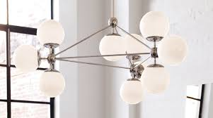 Lighting Collections Design Within Reach