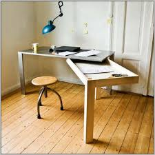 office desks for small spaces. Full Size Of Desk Graceful Small Space Solutions For Spaces Home Design Ideas With Used Office Desks
