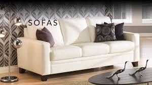 leathers fabrics