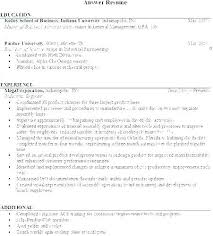 Examples For Skills On A Resume Impressive Skills On A Cv Examples Together With Skills For Resume Example How