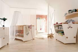contemporary baby furniture. Modern Nursery Furniture Contemporary Baby R