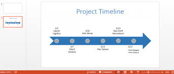 Timeline Slides In Powerpoint Ppt Timeline Examples Under Fontanacountryinn Com