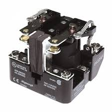 idec relay wiring diagram idec relay wiring diagram wiring 11 Pin Ice Cube Relay Wiring Diagram idec ice cube relay diagram on idec images free download wiring idec relay wiring diagram idec 11 Pin Relay Base Layout