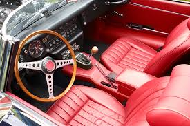 to fix your cars interior on a budget