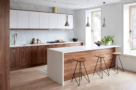 award winning kitchen designs. Five Tips For Creating An Award-Winning Kitchen Award Winning Designs Design Milk