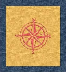 rose rug round compass rugged watch benath compass rose rug compass rose throw rug