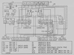 american standard wiring diagram podporapodnikania org american standard telecaster wiring diagram american standard wiring diagram