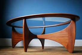 table g plan oval coffee table astro gumtree