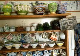 In Somersetshire Kiln From John Piper Ceramics By Prue Piper Prue Piper Ceramics