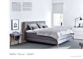 53 Better Schlafzimmer Bett Deko Renovation Bedroom Ideas